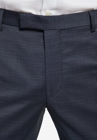 JOOP! - BLAYR - Suit trousers - dark blue - 3