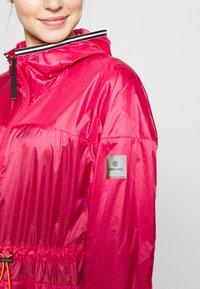 Bogner Fire + Ice - NOVA - Parka - pink - 6