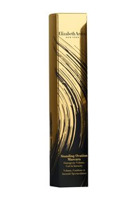 Elizabeth Arden - STANDING OVATION VOLUMIZING MASCARA - Mascara - intense black - 1