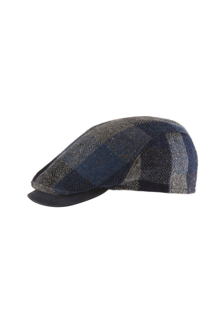 Homme BUSTO - Casquette