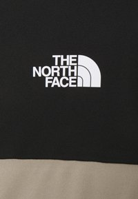 The North Face - TEE - T-shirts med print - mineral grey - 6