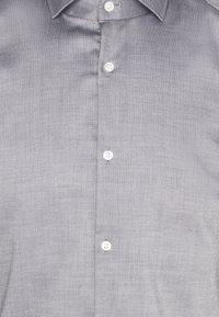 HUGO - KASON - Formální košile - open blue - 9