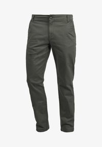 MACHICO - Chinos - dark grey