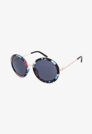 ROSE - Sunglasses - multi coloured