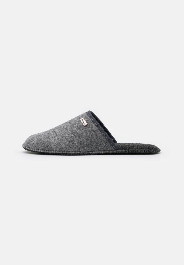 Chaussons - light grey