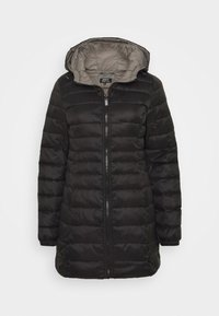 ONLY - Winter coat - black - 4