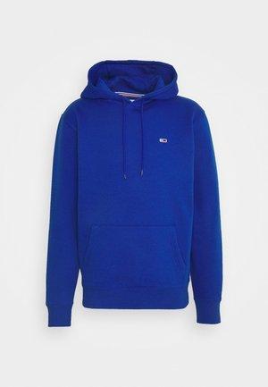 REGULAR HOODIE - Hoodie - providence blue