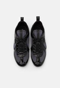Cruyff - NITE CRAWLER - Trainers - black - 3