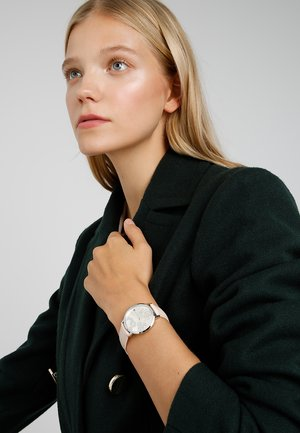 PIPPA CASUAL - Watch - rose