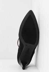 Gabor - Classic heels - schwarz - 6