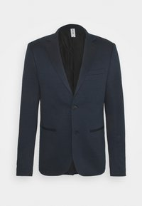 Only & Sons - ONSELIJAH CASUAL - Suit jacket - dark navy - 4