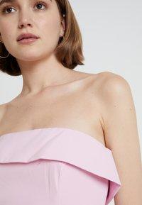 Bardot - GEORGIE DRESS - Occasion wear - candy pink - 4