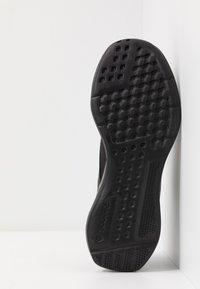 Reebok - LITE  - Neutral running shoes - black - 4