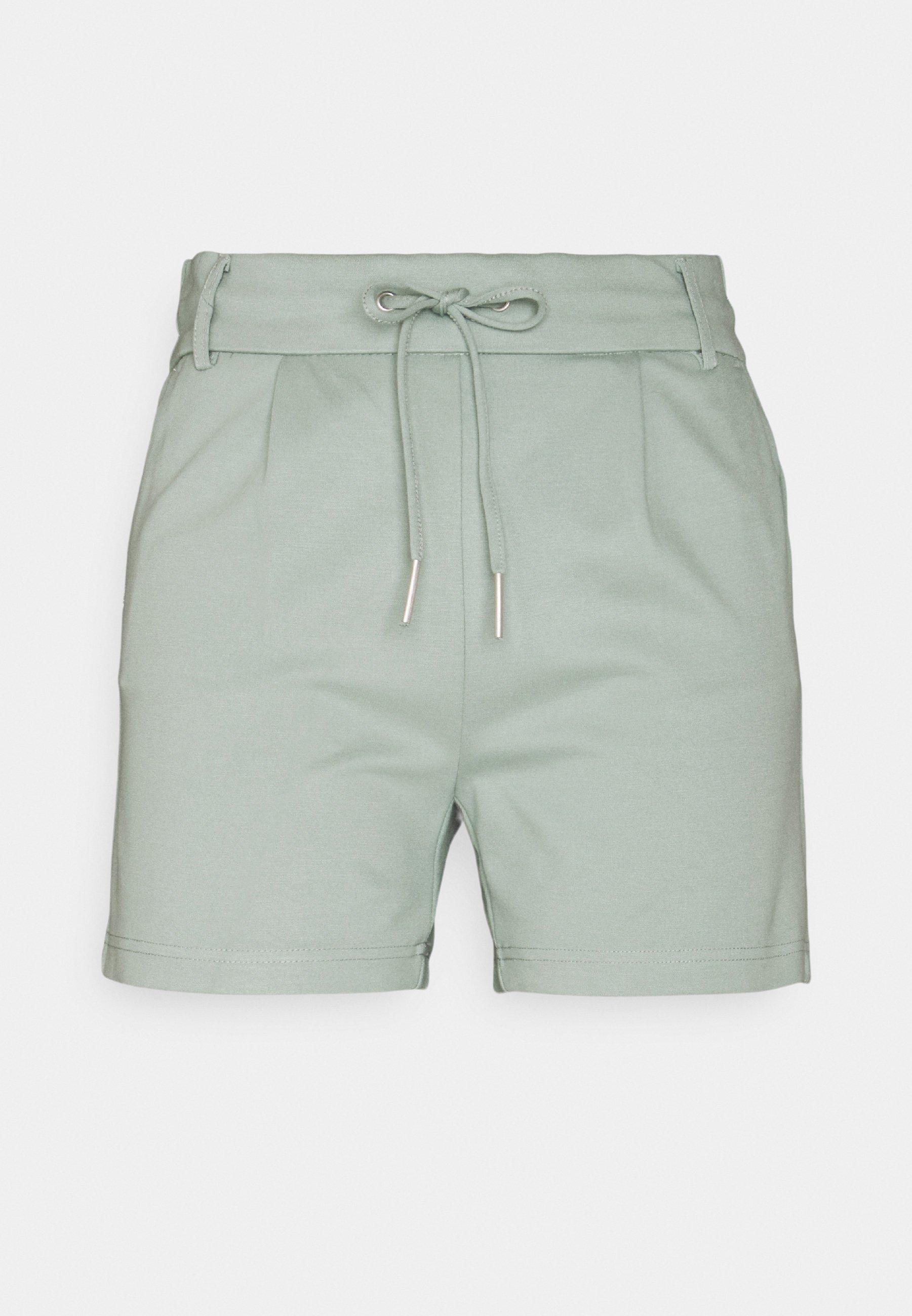 Women ONLPOPTRASH - Shorts