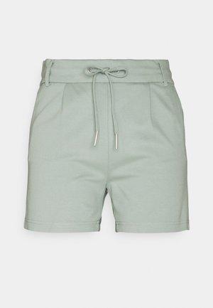 ONLPOPTRASH - Shorts - green milieu