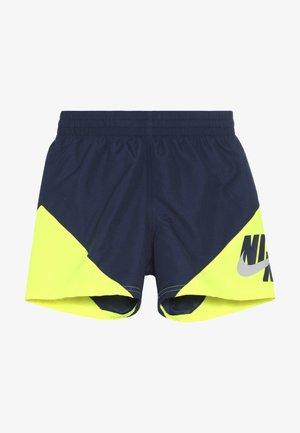 VOLLEY - Swimming shorts - midnight navy