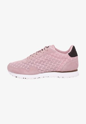 NORA - Trainers - soft pink