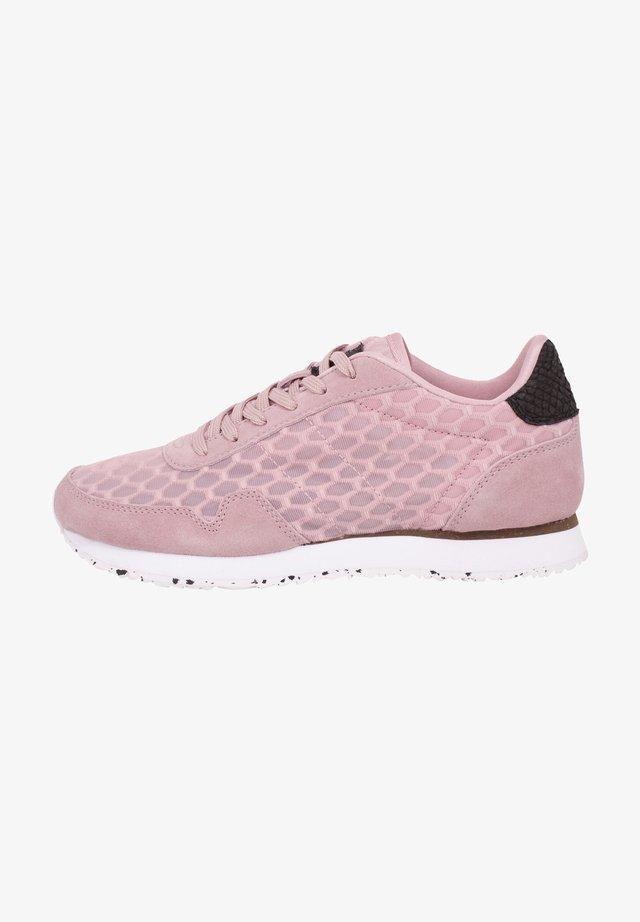 NORA - Zapatillas - soft pink