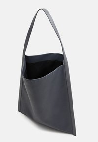 PB 0110 - Tote bag - asphalt - 3