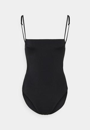 Costume da bagno - black