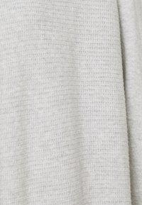 GAP - BELLA THIRD - Cardigan - light heather grey - 2