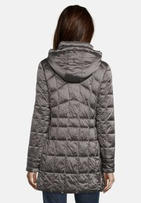 Gil Bret - Winter coat - grau - 2
