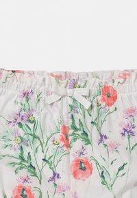 GAP - Shorts - light pink - 2