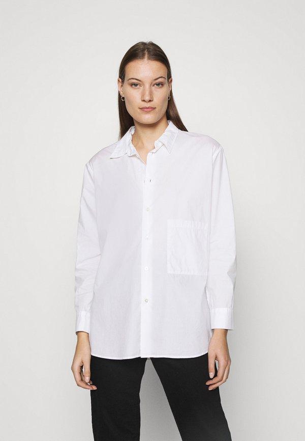Hope ELMA - Koszula - white/biały VLZN