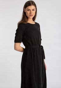 LOVJOI - Day dress - black - 3