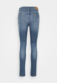 Marc O'Polo - Jeans Skinny Fit - authentic stretch wash - 1