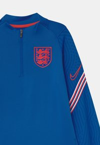 Nike Performance - ENGLAND UNISEX - Oblečení národního týmu - sport royal/challenge red - 2