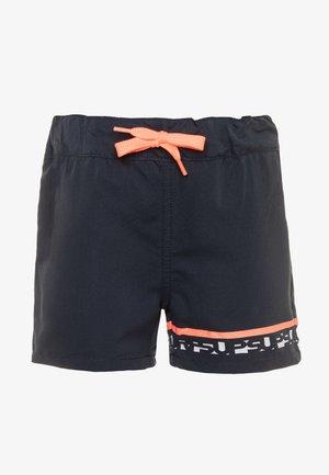 NMMZAXX - Swimming shorts - dark sapphire
