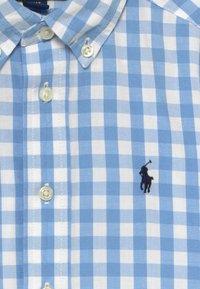 Polo Ralph Lauren - Shirt - blue lagoon - 3