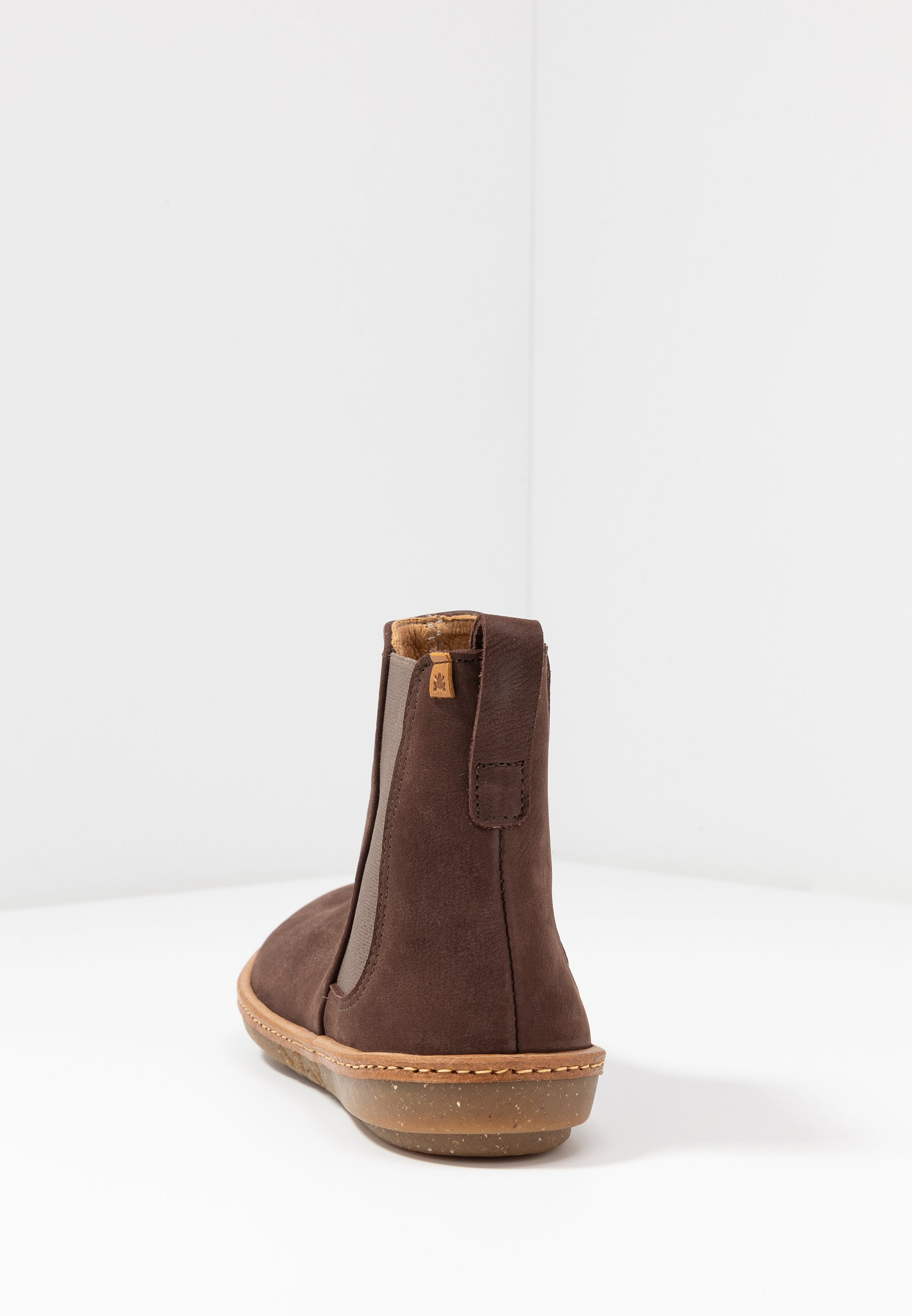 Damen CORAL - Ankle Boot
