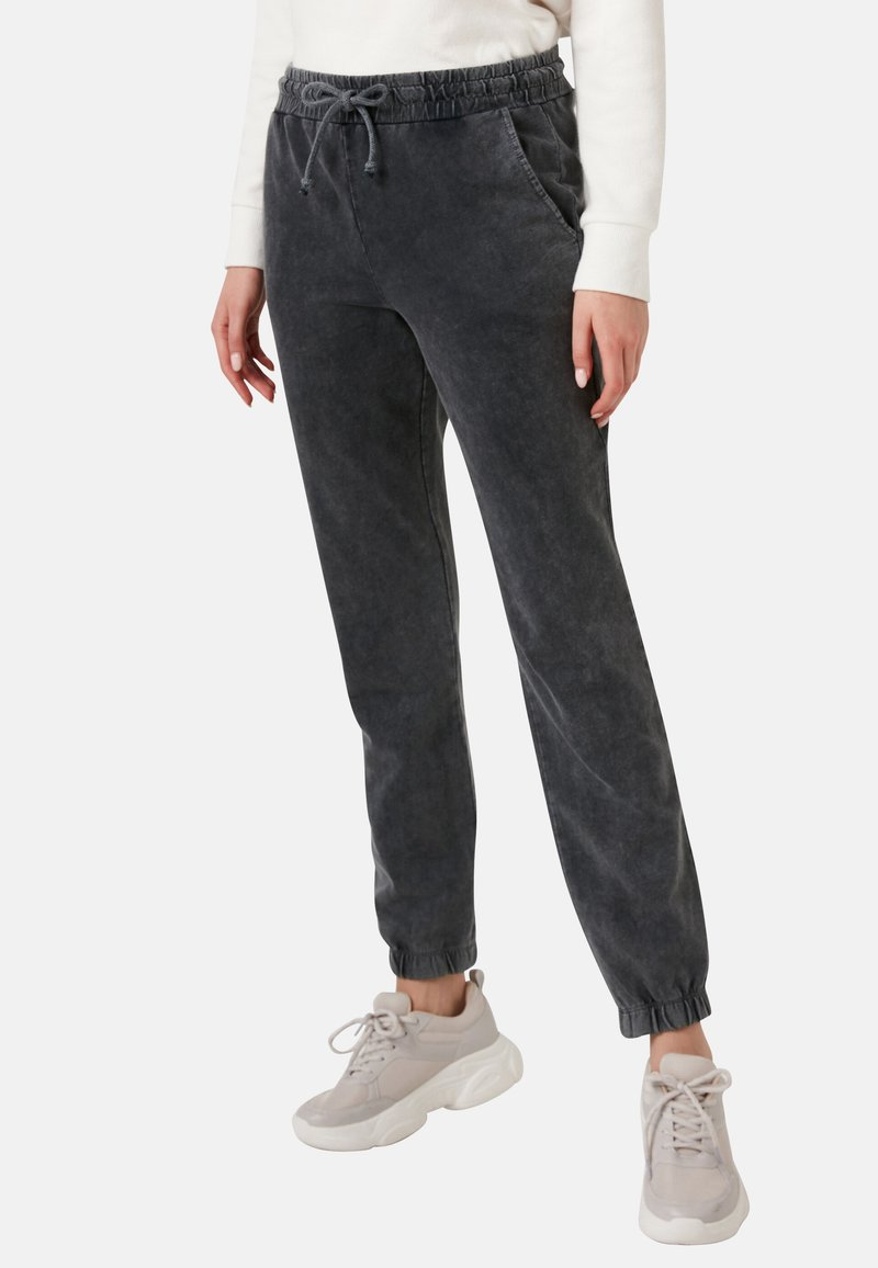 LC Waikiki - Jeans Tapered Fit - anthracite