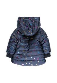 Boboli - Winterjas - multi-coloured - 1