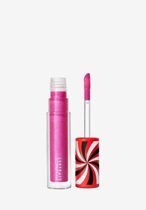 LIPGLASS - Lip gloss - works like a charm