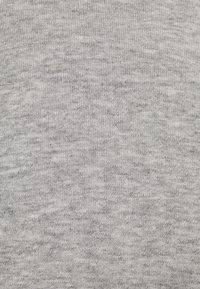 Nike Sportswear - Legging - grey - 5