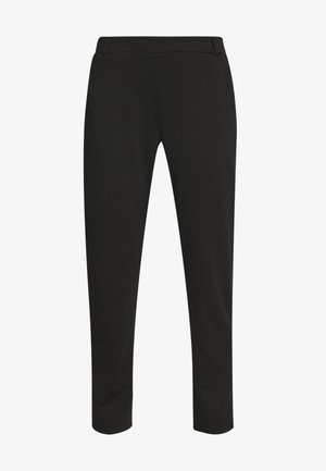 IXKATE - Trousers - black
