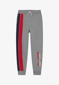 Levi's® - Pantalones - grey heather - 2