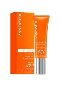Lancaster Beauty - SUN SENSITIVE BB SUN SPF50  - Sun protection - - - 1