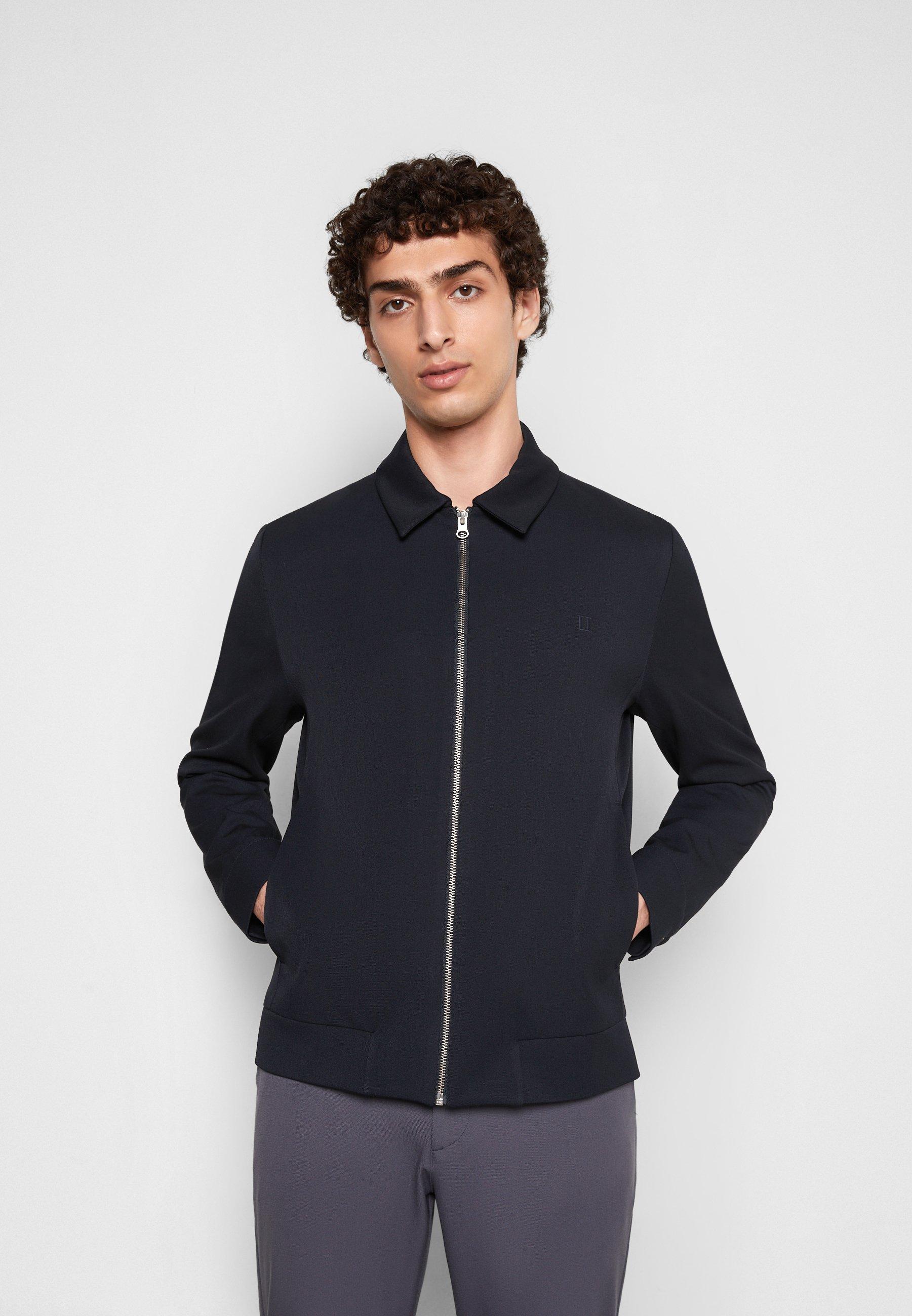 Men MANUEL - Summer jacket