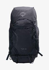 Osprey - KYTE - Backpack - siren grey - 1