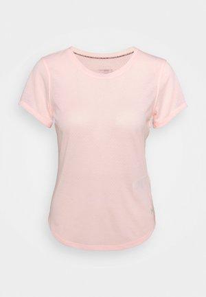 STREAKER - T-shirts - beta tint
