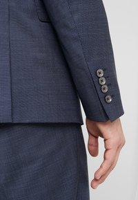JOOP! - HERBY - Suit jacket - navy - 5