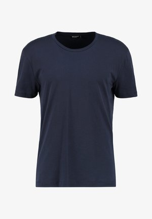 LEGACY - Basic T-shirt - light ink