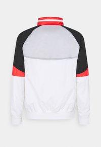 Nike Performance - LIVERPOOL FC - Klubbkläder - white/wolf grey/black - 1