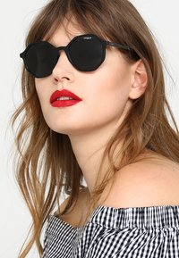 VOGUE Eyewear - Occhiali da sole - black - 1