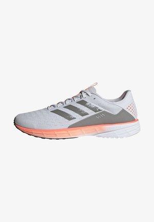 SL20 SHOES - Løbesko stabilitet - grey