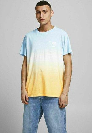 JORALOOHA - Print T-shirt - falls